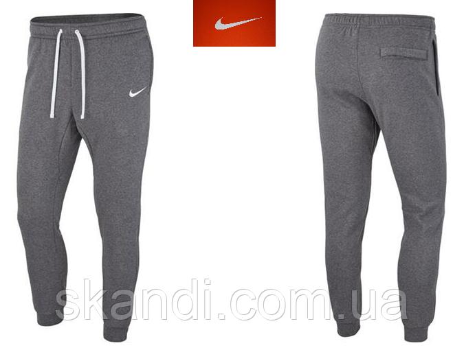 Мужские спортивные штаны Nike (Оригинал) S\M\L\XL\2XL