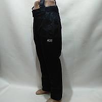 Мужские горнолыжные штаны SALOMON реплика терма, фото 1