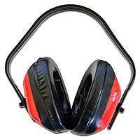 Наушники шумопонижающие Technics 16-550 | Навушники шумознижуючі Technics 16-550