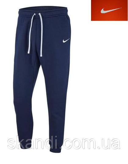 Мужские флисовые штаны Nike (Оригинал) S\M\L\XL\2XL