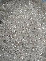 Сахар перламутровый с кандурином белый (0,050 грм )