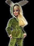 Одежда для кукол Барби - спортивный костюм, фото 3