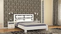 Ліжко «Вікторія»