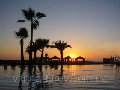 Отдых в Марокко из Днепра / туры в Марокко из Днепра