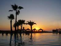 Отдых в Марокко из Днепропетровска / туры в Марокко из Днепропетровска