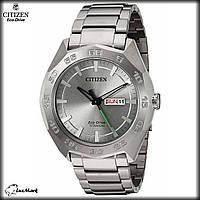 Часы Citizen Eco-Drive AW0060-54A Titanium