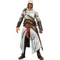 Фигурка Neca Assassin`s Creed Altair - Кредо убийцы Альтаир
