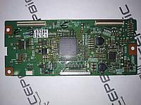 Плата T-CON LC420WUN-SAA1 ( 6870C-4200C ) для LCD панелей, фото 1