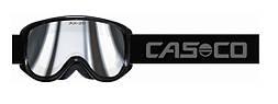 Горнолыжная маска детская Casco ax-20 pc (MD)