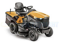 Трактор-газонокосилка Stiga EstatePRO9122XWSY (EstatePRO9122XWSY)