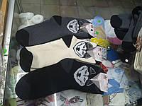 Носки женские махровые р.23-25