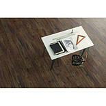 Ламінат EGGER PRO колекція Classic 10/32 декор Дуб Бринфорд коричневий, фото 2