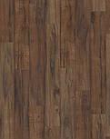 Ламінат EGGER PRO колекція Classic 10/32 декор Дуб Бринфорд коричневий, фото 3