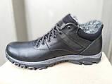 Зимние мужские ботинки  большого Columbia  размера 45 46 47 48 49 50, фото 3