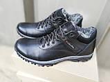 Зимние мужские ботинки  большого Columbia  размера 45 46 47 48 49 50, фото 6