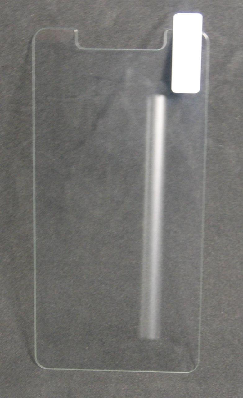 Захисне скло Xiaomi Redmi 4a (технічне пакування)