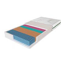 Матрац EVOLUTION MIRAGE 140х200 см (2006181402006)