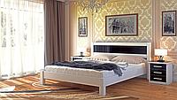 Ліжко «Наталі»