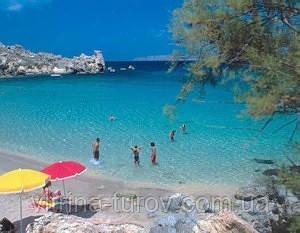 Отдых на Мальте из Днепра / туры на Мальту из Днепра