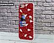 Силиконовый чехол для Samsung N975 Note 10 Plus Brawl Stars (Бравл Старс) (13026-3334), фото 4