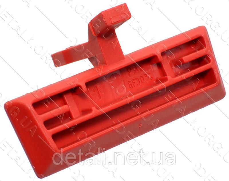 Перемикач реверсу Bosch PSB 850-2 RE 2609002954
