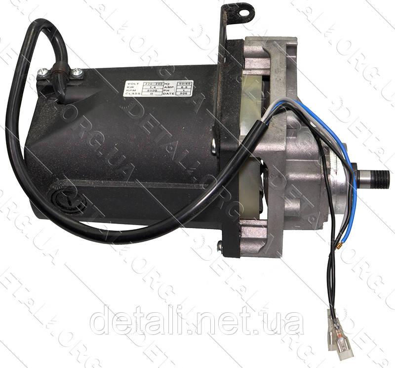Двигун дискової пилки Bosch в зборі PTS 10 оригінал 1619PA3191