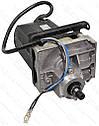 Двигун дискової пилки Bosch в зборі PTS 10 оригінал 1619PA3191, фото 2