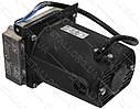 Двигун дискової пилки Bosch в зборі PTS 10 оригінал 1619PA3191, фото 3