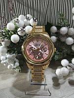 Женские наручные часы  Rolex, Ролекс, элитные часы