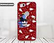 Силиконовый чехол для Xiaomi Redmi 6A Brawl Stars (Бравл Старс) (31051-3334), фото 3