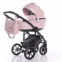 Дитяча коляска 2 в 1 Tako Corona Eco 01 (Тако Корона Еко)