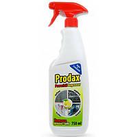 Универсальное чистящее средство Prodax, 750 мл