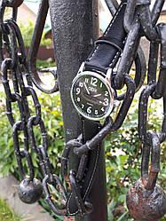 Выбираем недорогие, но качественные часы