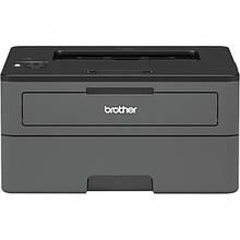 Лазерный принтер Brother HL-L2372DN (HLL2372DNYJ1)
