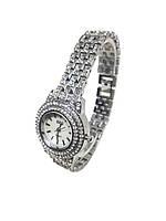 Женские часы на браслетах