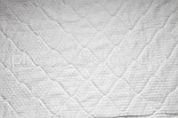 Стеганая матрасная ткань трикотаж, фото 1