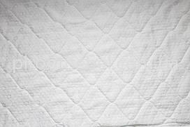 Стеганая матрасная ткань трикотаж