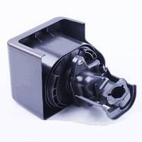 Фильтр воздушный в сборе мотоблока - 177F
