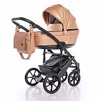 Дитяча коляска 2 в 1 Tako Corona Eco 03 (Тако Корона Еко)