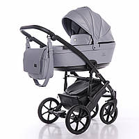 Дитяча коляска 2 в 1 Tako Corona Eco 04 (Тако Корона Еко)