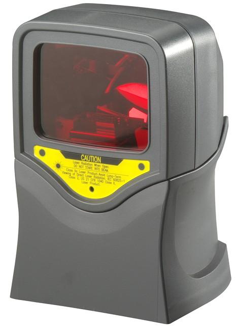 Сканер штрих-кода Zebex Z 6010