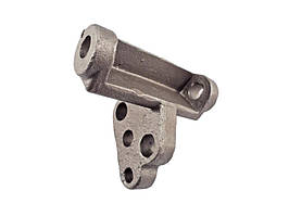 Кронштейн генератора МТЗ 240-3701056-В