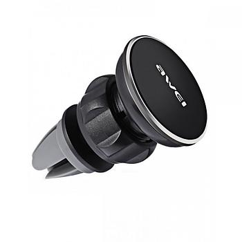 Холдер Awei X2 Black