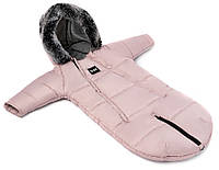 Зимний конверт Bair North Premium Розовый (63-623466), фото 1