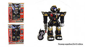 Робот 28106