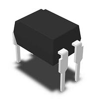 LTV-817-C (замiна PC817C, EL817C, H11A817C, K1010C) LITE-ON DIP4 оптрон (оптопара)