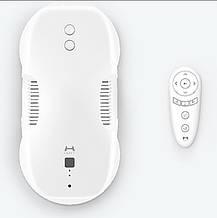 Робот-мойщик окон Xiaomi HUTT (DDC55) White