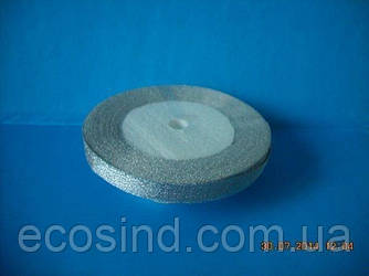 Лента парча 1 см. № 02/S (UMG-1334)
