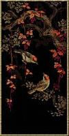 1063 Райские птички