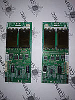 Підсвічування рк-інвертор 6632L-0487A + 6632L-0486A PPW-CC47VT - M